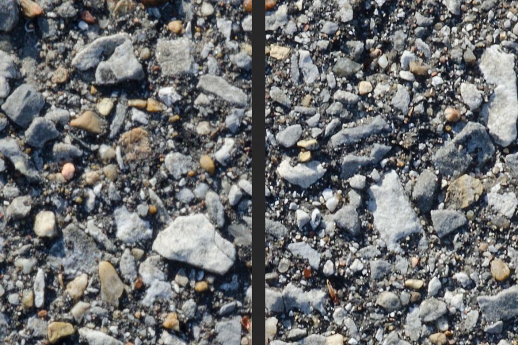 capture-sharpening-detail2