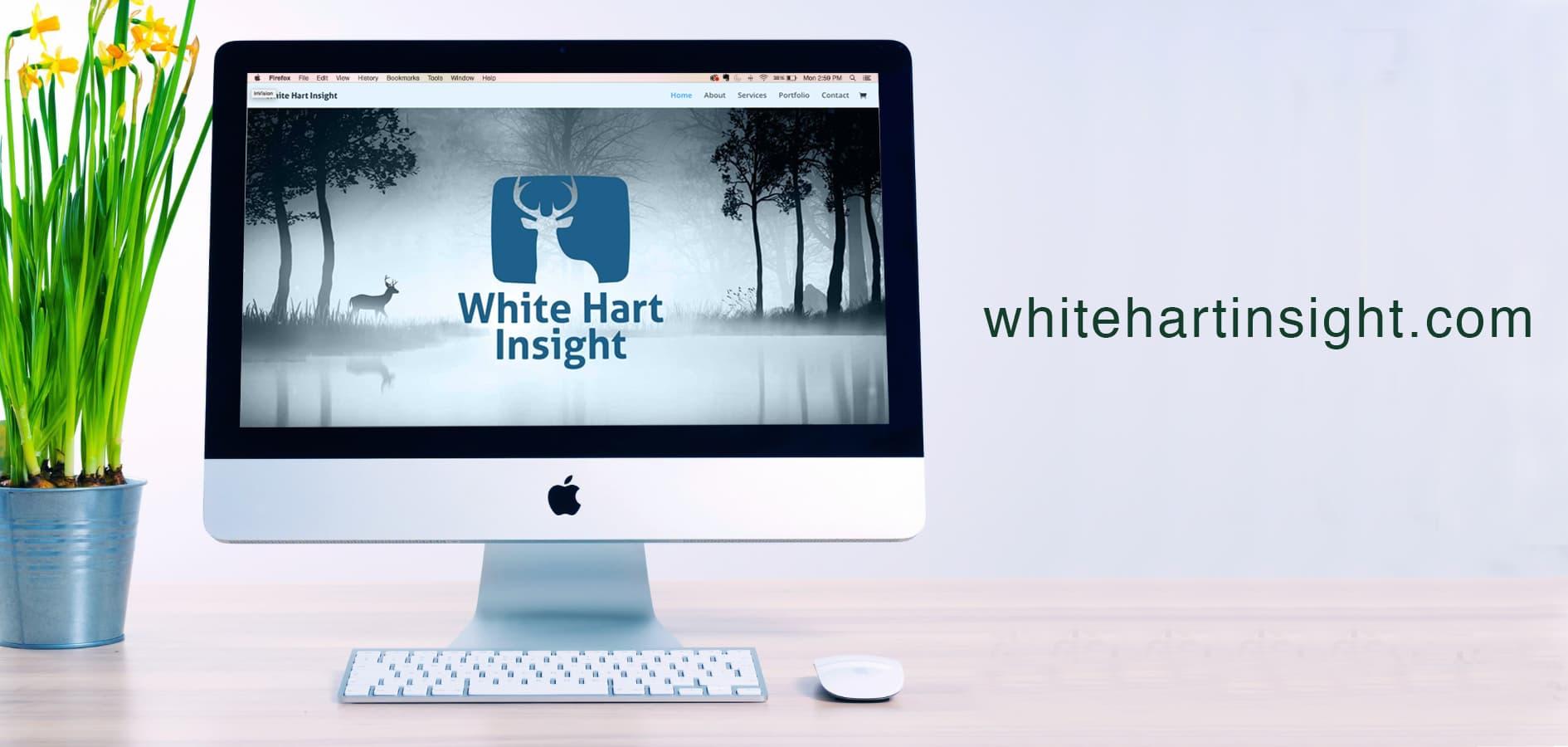 whitehartinsightportfolio